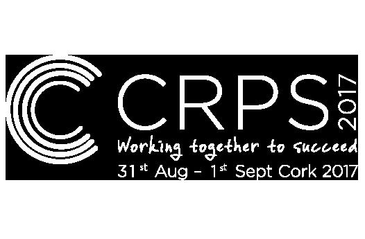 CRPS2016_Final-white